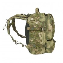 Warrior Elite Ops Pegasus Pack - A-Tacs FG 2