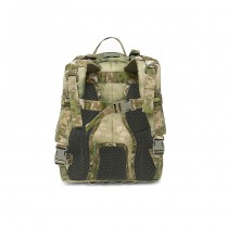 Warrior Elite Ops Pegasus Pack - A-Tacs FG 3