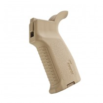 IMI Defense CG1 Pistol Grip - Tan