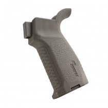 IMI Defense CG1 Pistol Grip - Olive