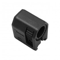 IMI Defense TLM2 Tactical Light Mount - Black