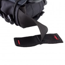High Speed Gear M3T Multi-Mission Medical Taco - Black 1