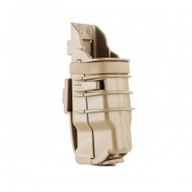 ITW Nexus FastMag Pistol Belt - Tan