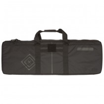 5.11 Shock Rifle Case 90cm - Black