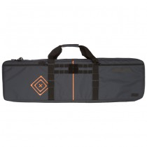 5.11 Shock Rifle Case 100cm - Double Tap