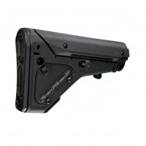 Magpul UBR Collapsible Stock - Black 1