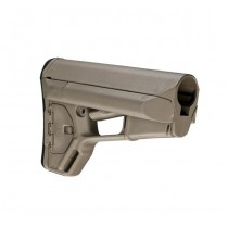 Magpul ACS Carbine Stock Mil-Spec - Dark Earth