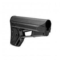 Magpul ACS Carbine Stock Com-Spec - Black