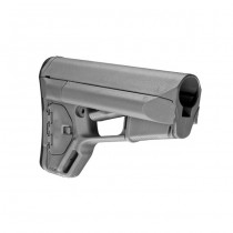 Magpul ACS Carbine Stock Com-Spec - Grey