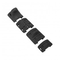 Magpul XTM Hand Stop Kit - Black