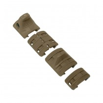 Magpul XTM Hand Stop Kit - Dark Earth