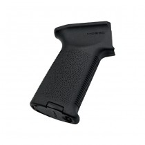 Magpul MOE AK Grip - Black