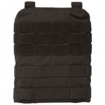 5.11 TacTec Plate Carrier Side Plate Panels - Black