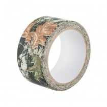 Camo Tape - Mossy Oak Break-Up