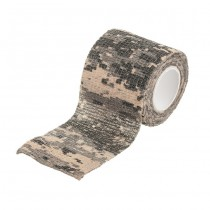 Camo Cotton Tape - UCP