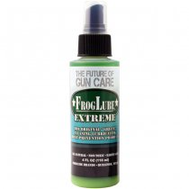 FrogLube CLP Liquid 4oz