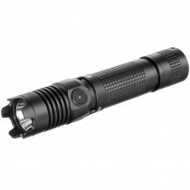 Olight M1X Striker LED Flashlight 1000 Lumens