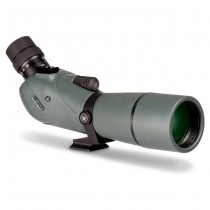 VORTEX Viper HD 15-45x65 Spotting Scope - Angled