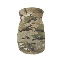 Warrior Slim Line Dump Pouch - Multicam 2