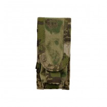 Warrior Utility Tool Pouch - A-Tacs FG