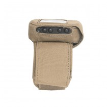 Warrior Garmin Wrist Case - Coyote 2