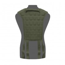 Warrior Elite Ops MOLLE Harness - Olive