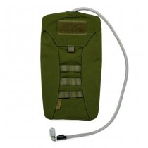 Warrior Elite Ops Hydration Carrier Gen 2 - Olive