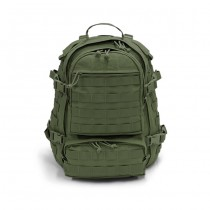 Warrior Elite Ops Pegasus Pack - Olive