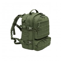 Warrior Elite Ops Pegasus Pack - Olive 1