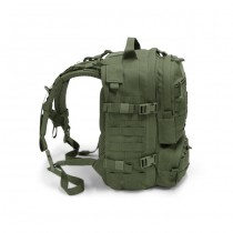 Warrior Elite Ops Pegasus Pack - Olive 2