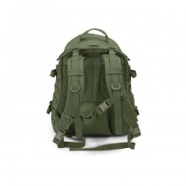 Warrior Elite Ops Pegasus Pack - Olive 3