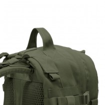 Warrior Elite Ops Pegasus Pack - Olive 4