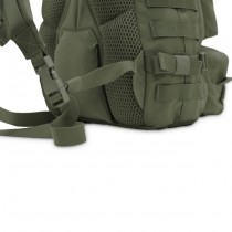 Warrior Elite Ops Pegasus Pack - Olive 5