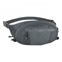 Helikon Bandicoot Waist Pack - Shadow Grey