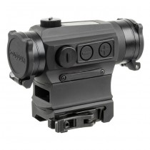 Holosun HS515C Circle Dot Sight 1