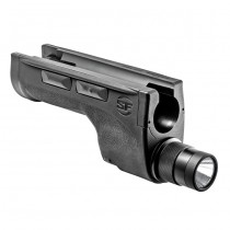 Surefire Mossberg 500 / 590 Ultra-High LED Weapon Light DSF-500/590 1