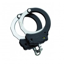ASP Chain Handcuffs - Steel