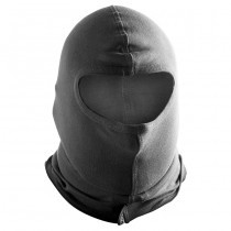 HELIKON Balaclava - Shadow Grey