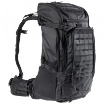 5.11 IGNITOR Backpack - Black