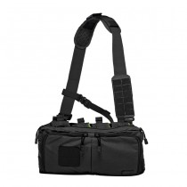5.11 4-Banger Bag - Black
