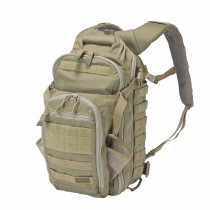 5.11 All Hazards Nitro Backpack - Sand