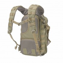 5.11 All Hazards Nitro Backpack - Sand 1