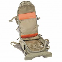 5.11 All Hazards Nitro Backpack - Sand 2