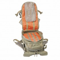 5.11 All Hazards Nitro Backpack - Sand 3