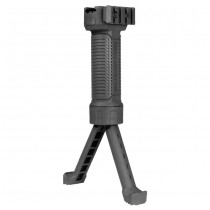 IMI Defense Polymer Enhanced Bipod Foregrip