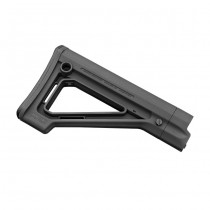Magpul MOE Fixed Carbine Stock Mil-Spec - Black