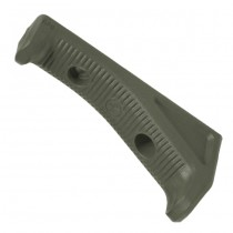 Magpul M-LOK AFG Angled Fore Grip - Olive