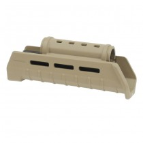 Magpul MOE M-LOK AK Hand Guard - Dark Earth