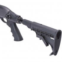 Mesa Tactical LEO Remington 870 Telescoping Stock Adapter 1