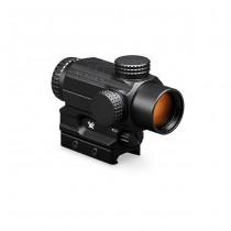 VORTEX Spitfire AR 1x Prism Scope 1